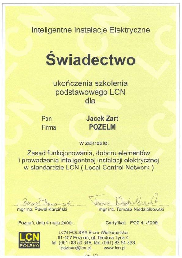 lcn_swiadectwo_jacek_zart